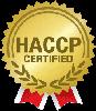 haccp_seal_logo
