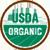 USDA_Organic_Logo50
